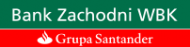 logo_bzwbk.png